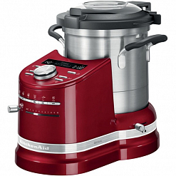 KitchenAid 5KCF0104ECA