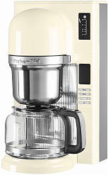 KitchenAid 5KCM0802EAC