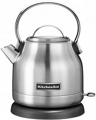 KitchenAid 5KEK1222ESX