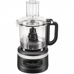 KitchenAid 5KFP0719EBM