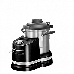 KitchenAid 5KCF0104EOB