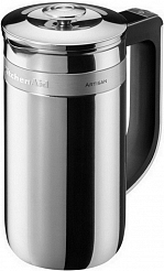 KitchenAid 5KCM0512ESS