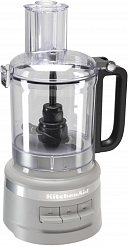 KitchenAid 5KFP0919EFG
