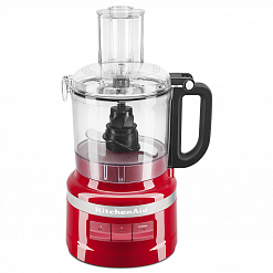 KitchenAid 5KFP0719EOB