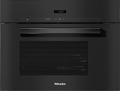 Miele DG2840 OBSW