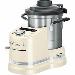 KitchenAid 5KCF0104EAC
