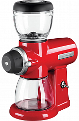KitchenAid 5KCG0702EER