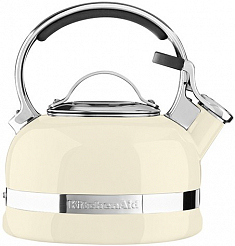 KitchenAid KTEN20SBAC