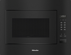 Miele M2240SC OBSW