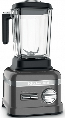 KitchenAid 5KSB8270EMS