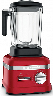 KitchenAid 5KSB8270ECA