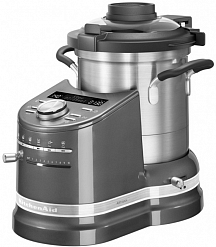 KitchenAid 5KCF0104EMS