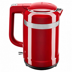 KitchenAid 5KEK1565EER