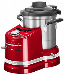 KitchenAid 5KCF0104EER