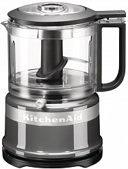 KitchenAid 5KFC3516ECU