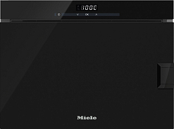 Miele DG6010 OBSW