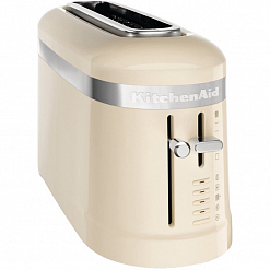 KitchenAid 5KMT3115EAC